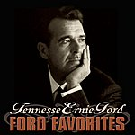 Tennessee Ernie Ford Ford Favourites
