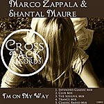 Marco Zappala I'm On My Way