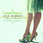 Julie Roberts Men & Mascara