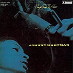 Johnny Hartman Songs From The Heart