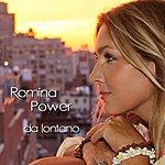 Romina Power Da Lontano