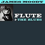 James Moody Flute 'n The Blues