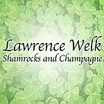 Lawrence Welk Shamrocks And Champagne