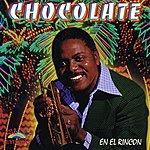 Chocolate En El Rincon