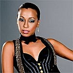 Alaine Without You