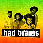 Bad Brains Jah Calling