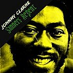 Johnny Clarke Sinners Repent