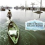 The Dirty Dozen Brass Band What's Going On