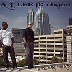 T-Lee She'll Make You A Fool (Feat. Chase) (Single)