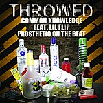 Big J Throwed (Feat. Lil Flip, Lavish & Dove Boy)