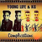KG Complications