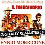 Ennio Morricone IL Mercenario