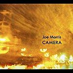Joe Morris Camera