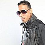 DJ Blass Pergamino