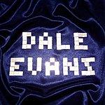 Dale Evans Debut