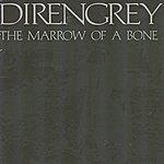 Dir En Grey The Marrow Of A Bone