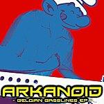 Arkanoid Belgian Bass Lines Ep