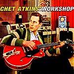 Chet Atkins Workshop