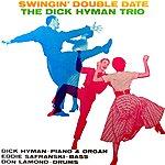 Dick Hyman Swingin' Double Date