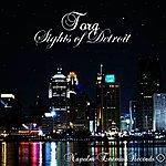 Torq Sights Of Detroit Lp