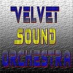 The Velvet Sound Orchestra Velvet Sound Orchestra
