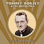 Tommy Dorsey & His Orchestra This Is Tommy Dorsey