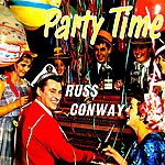 Russ Conway Party Time