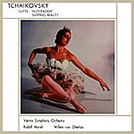 Vienna Symphony Orchestra Tchaikovsky Nutcracker & The Sleeping Beauty