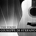 Giuseppe Di Stefano The Young Giuseppe Di Stefano