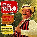 Guy Mitchell Sunshine Guitar