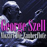 George Szell Mozart Die Zauberflote