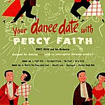 Percy Faith & His Orchestra Your Dance Date With Percy Faith