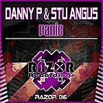 Danny P Panic
