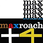 Max Roach Max On The Chicago Scene