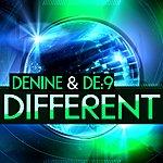 Denine Different