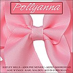 Hayley Mills Pollyanna