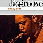 Sonny Stitt Blue Brass Groove