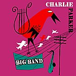 Charlie Parker Big Band
