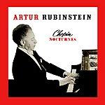 Artur Rubinstein Chopin Nocturnes