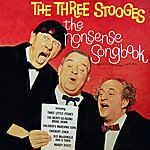 The Three Stooges The Nonsense Songbook