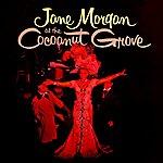 Jane Morgan At The Cocoanut Grove