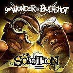 9th Wonder The Solution