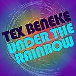 Tex Beneke Under The Rainbow