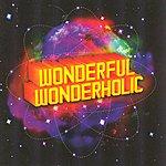 LMC Wonderful Wonderholic