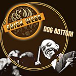 Chick Webb Dog Bottom