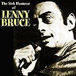 Lenny Bruce The Sick Humour Of Lenny Bruce