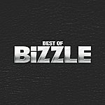 Lethal Bizzle Best Of Bizzle