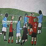 The Bluetones Carry Me Home