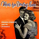 Franck Pourcel Music For Dancing Lovers