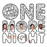 Maroon 5 One More Night (Remixes)